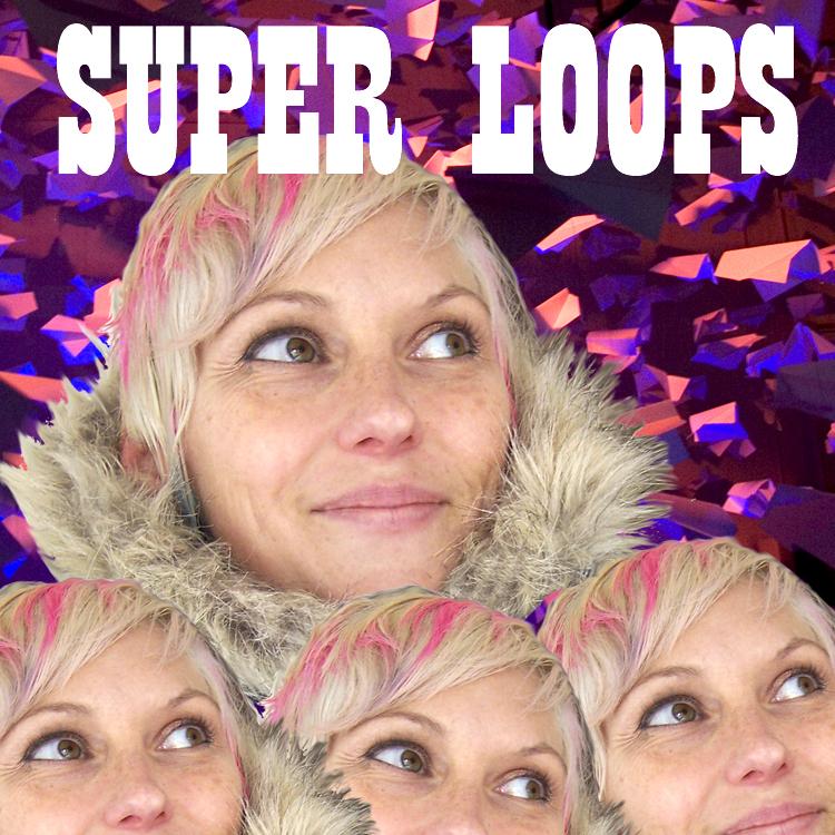 super-loops.jpg