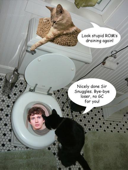 toilet_rom4