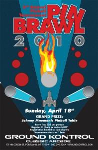 portland-pinbrawl-2010-poster-1-web-197x300