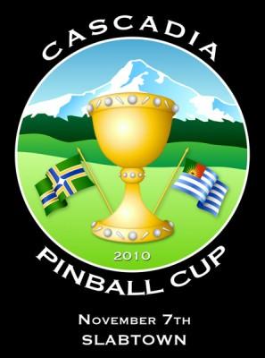 2010 Cascadia Cup